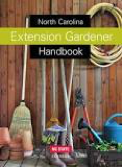 Cover of Extension Gardener Handbook