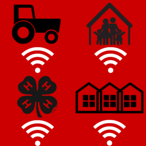 Cover photo for Map Your Broadband Speed - NC Broadband Survey